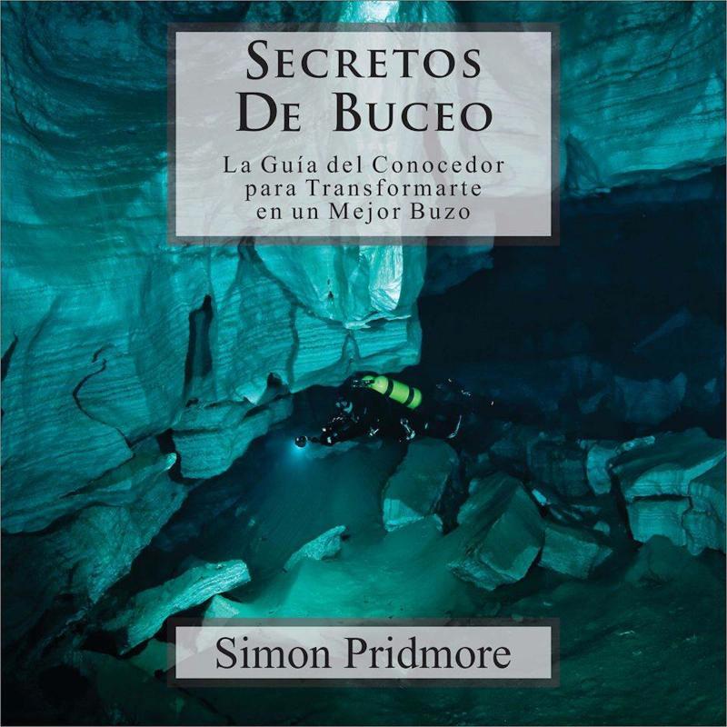 Simon Pridmore Author Author Simon Pridmore